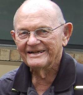 Alton Newman